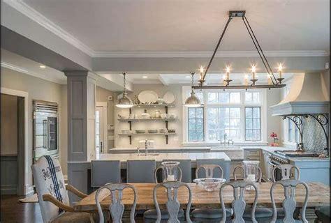 Dining Room Linear Lighting Linear Dining Room Lighting Interior Design Ideas Home