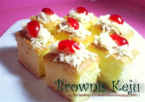 welcome to aneka gallery aneka gallery aneka kue brownies kukus images
