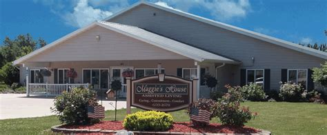 comforts of home senior living maggie s house assisted living enjoy the comforts of