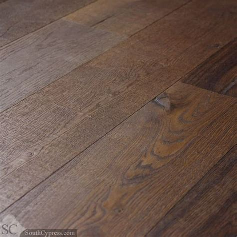 33 best images about rubbed hardwood on