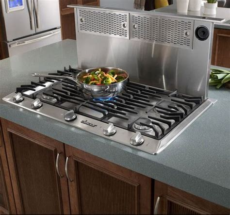 which downdraft extractor google search ideas for the 17 best images about extractor fans on pinterest
