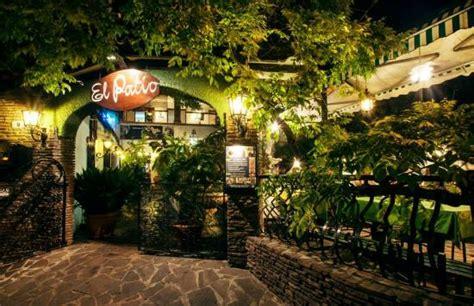 ristorante la dispensa san felice restaurants in de buurt la dispensa in san felice