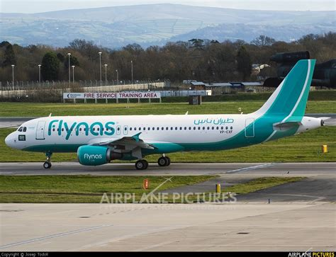 Air Di Emax vp cxf flynas airbus a320 at manchester photo id 347762 airplane pictures net