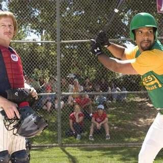 Vcd Original The Benchwarmer the benchwarmers picture 17
