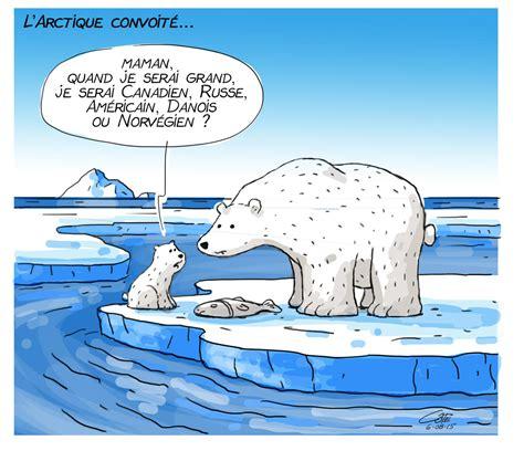 nord est arctique le p 244 le nord est il russe courrier international