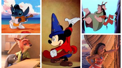 film streaming disney quick stream these 10 disney movies on netflix while you