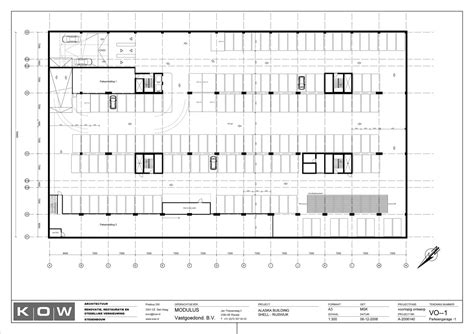 car parking plan with dimensions plan with the car parking parking floor plan design pinterest architecture