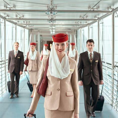 cabin crew members opportunity emirates hiring new cabin crew members