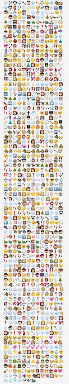 film plots in emoji guess what me and dylan made our mom get us emoji apps