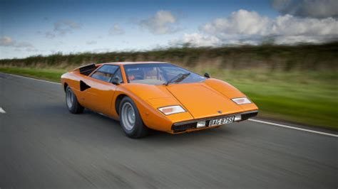 Coolest Cars Of The 70s by The 10 Coolest Cars Of The 1970s R T S 51 Coolest Cars