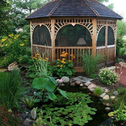 backyard pagoda asian decor design www homeasiandecor com a great outdoor pagoda and asian