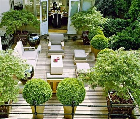 rooftop garden ideas 31 roof garden ideas to bring your home to life design bump