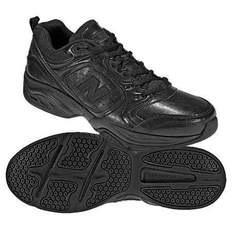 basketball referee shoes new balance basketball referee shoe coach umpire court