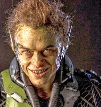 green goblin actor amazing spider man 2 amazing spider man 2 breaking down the walls of dericho