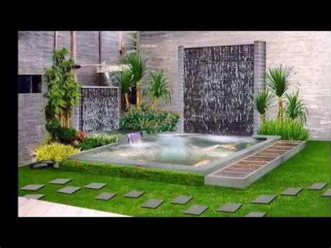 minimalist garden design 60 best minimalist garden design