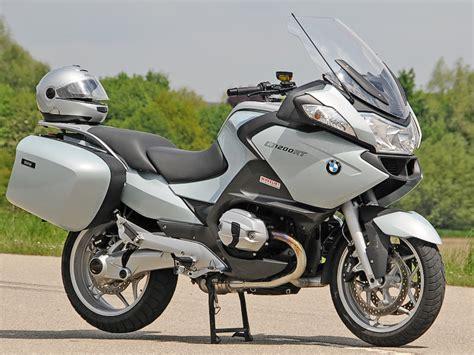 Motorrad Fahrsicherheitstraining Allgäu ralf kistner rk moto motorrad einzeltraining