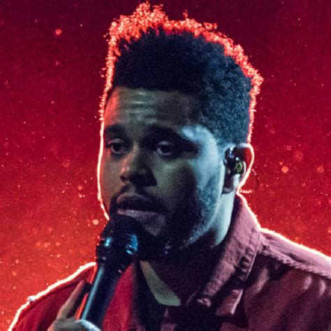 the weeknd bio the weeknd bio net worth height facts dead or alive