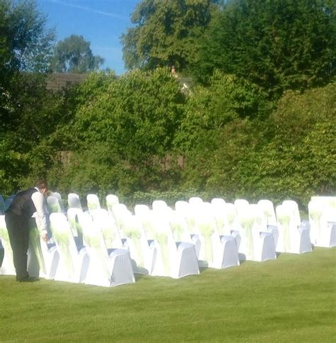 Wedding Venues Borders Scotland by 102 Best Weddings Everything About Weddings Images On