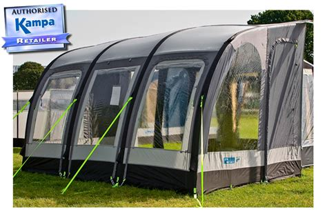 inflatable awnings for motorhomes new 2013 ka motor home rally xl air 390 inflatable blow