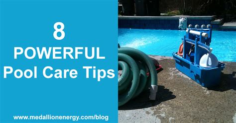 pool care tips 8 powerful pool care tips pool heat pumps pool heater repair pool services