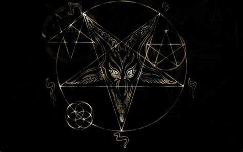 wallpaper black metal 666 satanic pentagram wallpapers wallpaper cave