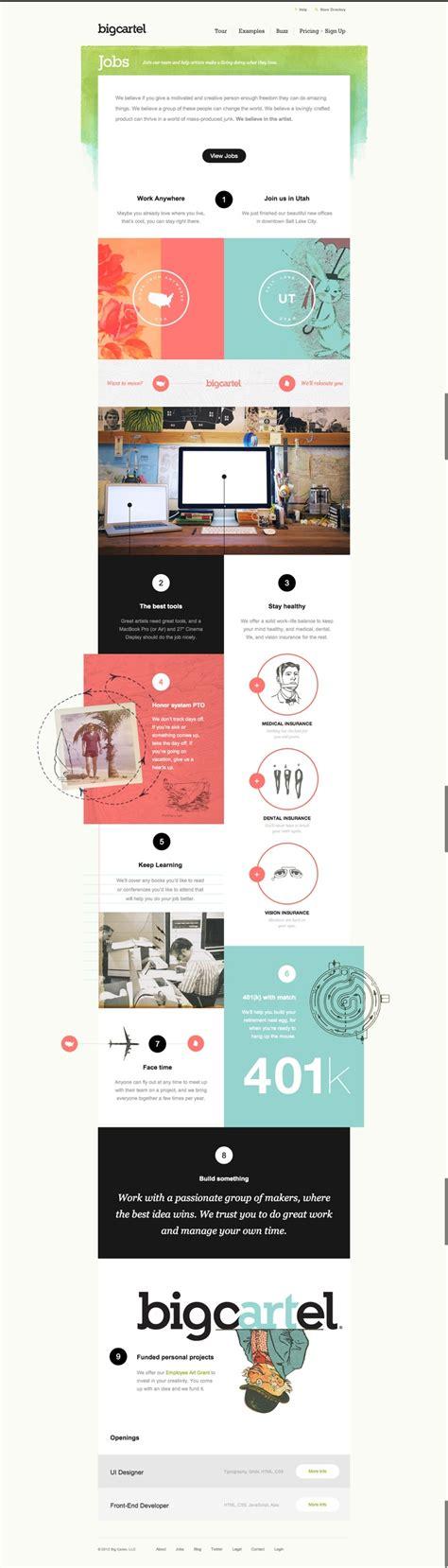 Web Design Layout Jobs | best 25 layout site ideas on pinterest website layout