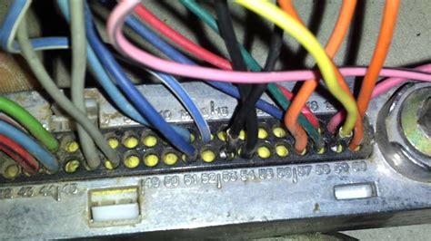 part  lsx  le wiring harness ls vortec youtube