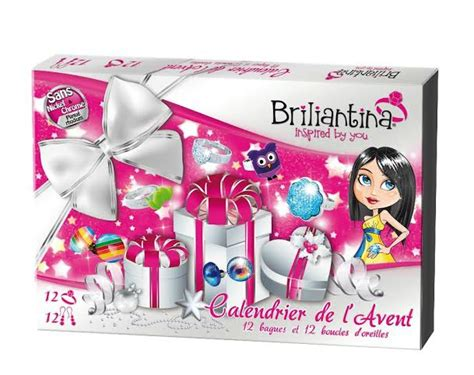 Idée Calendrier De L Avent Original Cadeau De Noel 187 Cadeau De Noel Pour Garcon 13 Ans 1000