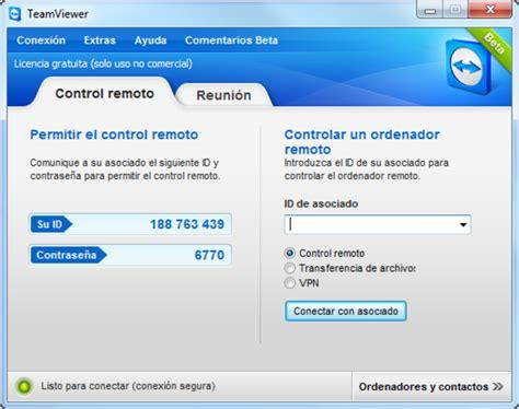 teamviewer 8 full version free download teamviewer 8 download
