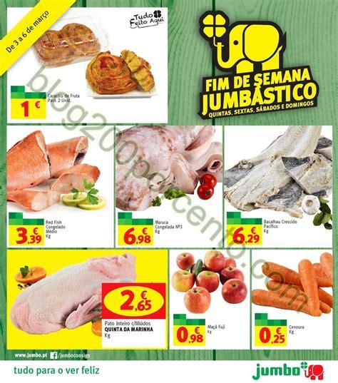 jumbo möbel discount jumbo folhetos fim de semana e self discount promohiper