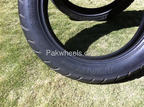 Suzuki Gs500 Tire Pressure Shinko Tubeless Tires For Sports Bikes Suzuki Gs500 For