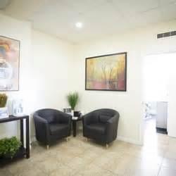 Merk Kogan kogan dmd 13 photos 42 reviews general dentistry 1501 broadway theater district