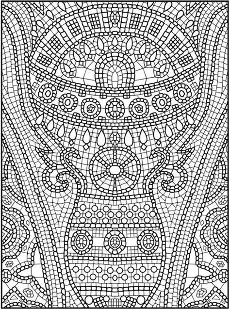 aboriginal patterns coloring pages aboriginal coloring page australia coloring pages