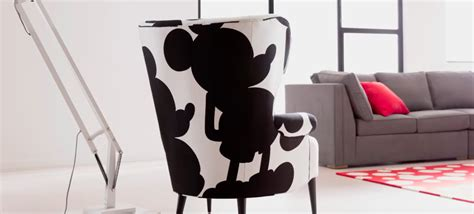 mickey mouse couch fantastic disney inspired furniture but you gotta see the