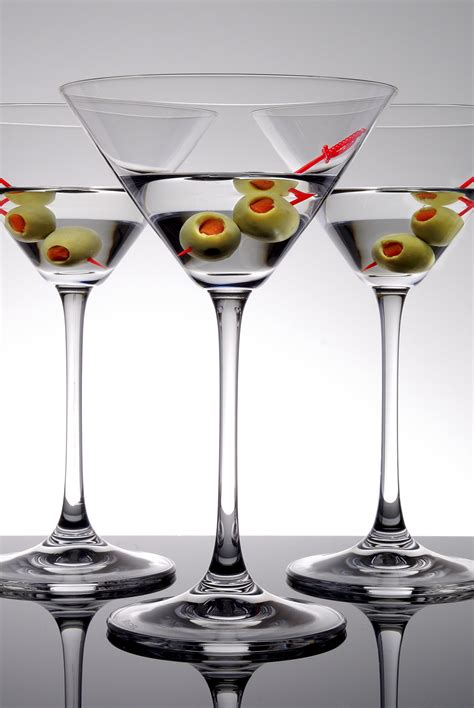 martinis martini vodka cocktail vodka martini recipe arbikie