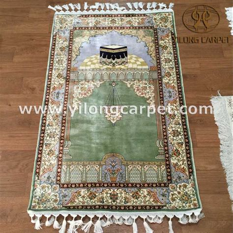 Islam Prayer Mat by Prayer Rug Muslim Rug Islamic Rugs