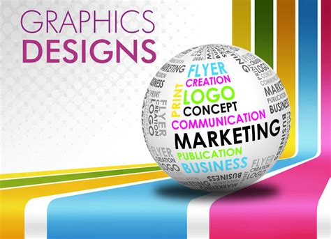 designing design graphic design fajr web solutions