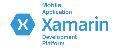 mobile app platform top 5 mobile application development platforms