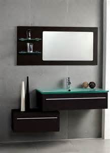 Modern Vanities For Small Bathrooms Small Modern Bathroom Vanities Beautiful Pictures Photos Of Remodeling Interior Housing