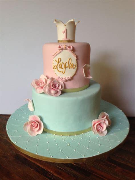 best 25 1 year birthday cake ideas on one
