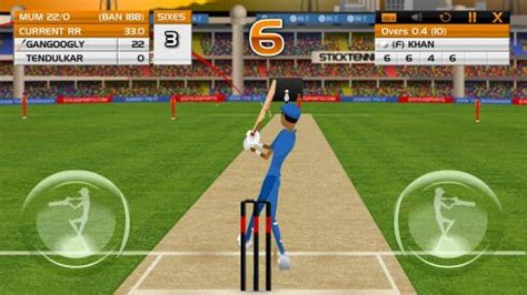 stick cricket premier league apk stick cricket premier league android apk stick cricket premier league free for