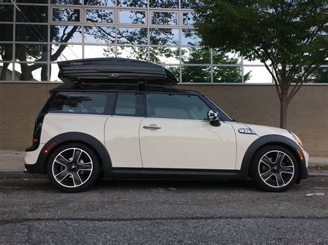 service and repair manuals 2012 mini cooper clubman regenerative braking service manual how to remove 2012 mini cooper clubman front bumper image 2012 mini cooper