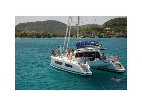 catamaran en venta en mexico catana 41 en m 233 xico catamaranes de vela de ocasi 243 n 05455