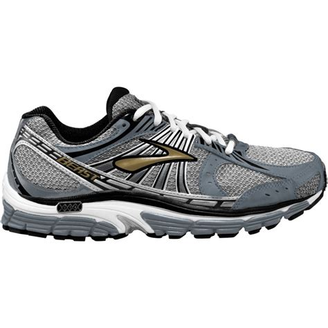 gold athletic shoes beast 12 road running shoes gold mens at northernrunner
