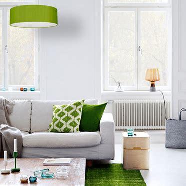 wohnzimmerleuchten modern wohnzimmerlen wohnzimmerleuchten lucere