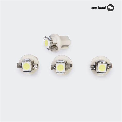 smart 450 beleuchtung heizung tachobeleuchtung smart 450 led smd wei 223