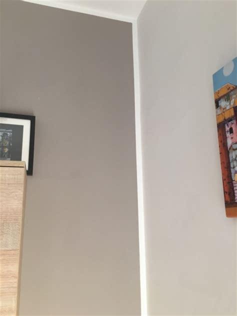 pareti interne color tortora colore pareti tortora cappuccino vivere insieme forum