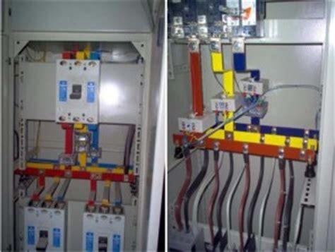 tekne elektrik panosu fabrika trafo 252 nitesi nedir kompanzasyon bileşenleri