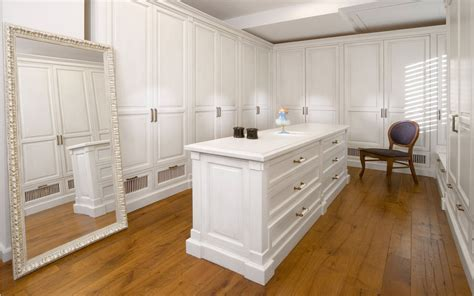 armoire decorating ideas shocking white cheval mirror jewelry armoire decorating
