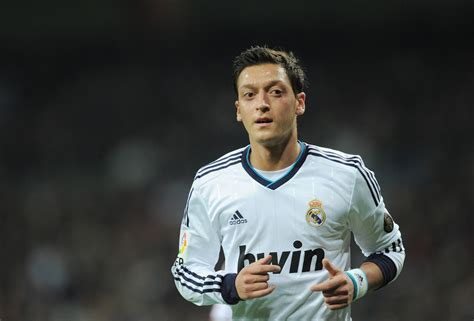 imagenes ozil real madrid football top10s top ten players real madrid have sold